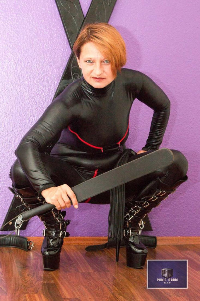 domina-miss-jolien-hamburg-dominastudio-11
