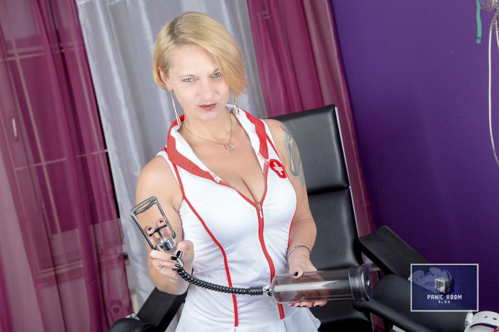 domina-miss-jolien-hamburg-dominastudio-16