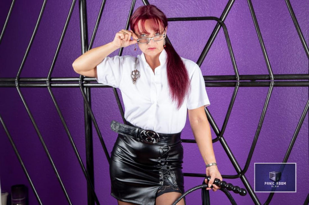 domina-miss-jolien-hamburg-dominastudio-19