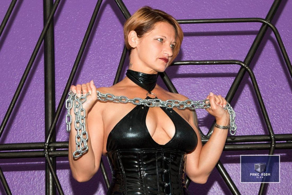 domina-miss-jolien-hamburg-dominastudio-6